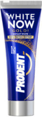 Prodent Tandpasta White Now Gold 75 ml