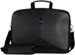 "Zwarte Dell 460-BBKI Alienware Vindicator Slim Carrying Case AWVSC17 43,2 cm (17"") G9T7H (Origineel)"