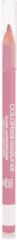 Roze Maybelline New York Color Sensational lippenpotlood - 150 Stellar Pink