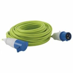 Outwell - Conversion Lead maat 25 m, groen/blauw