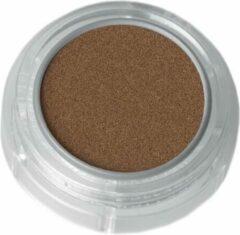 Grimas Lipstick Pearl Pure 2,5 ml 7-86