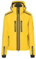 Gele Bogner Fenno t jacket
