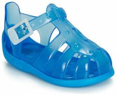 Blauwe Waterschoenen Chicco MANUEL