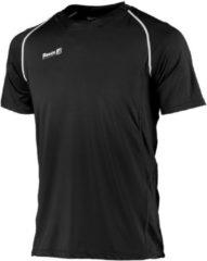 Reece Australia Core Shirt Unisex Sportshirt - Zwart - Maat M