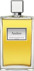 Reminiscence - Reminiscence Ambre Eau de toilette 100ml