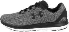Under Armour Schuhe Remix Under Armour schwarz