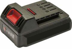Westfalia Batterij voor gazon trimmer GM Li-1825 2.0 AH