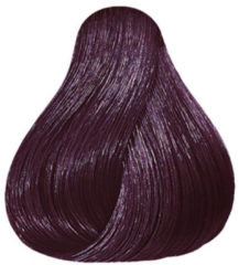 Wella Professionals Wella - Color - Color Touch - 3/66 Donker Diep Violetbruin - 60 ml