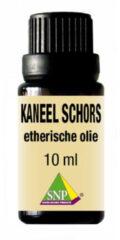 Snp Kaneel Schors (10ml)