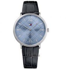 Orologio Tommy Hilfiger 1781840 donna