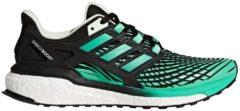 Adidas Energy Boost - Laufschuhe für Damen - Schwarz