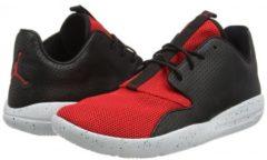 Nike Bambino Jordan Eclipse BG