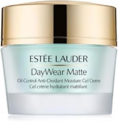 Estée Lauder DayWear Matte Oil-Control Anti-Oxidant Moisture Gel Creme - dagcrème