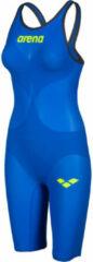 Blauwe Arena Powerskin Carbon Air² FBSLOB zwempak - Badpakken