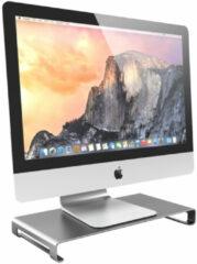 Satechi Slim Aluminium Monitor Standaard Space Grey