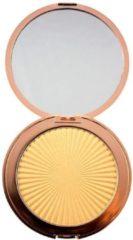 Gouden Makeup Revolution Skin Kiss - Golden Kiss