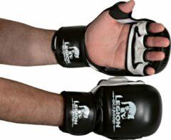 Witte Legion MMA Handschoenen Training XL