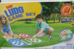 Grafix Ludo Game