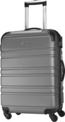 CHECK.IN CheckIn Paradise Miami 4-Rollen Trolley 66 cm