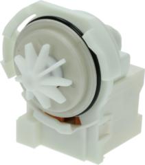Smeg Pumpe (ablaufen, Magnet, Copreci) für Geschirrspüler 792970244
