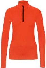 Bogner 5488 Margo2 dames ski pulli met rits