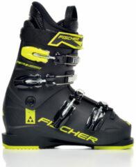 Fischer RC4 60 JR jr skischoen