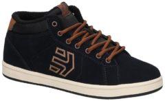Etnies Fader MT Skate Shoes Boys