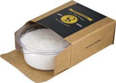 Suavecito Premium Sandalwood Scheerzeep