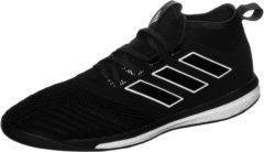 Adidas Performance ACE Tango 17.1 Trainers Street Fußballschuh Herren