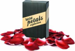 Bijoux Indiscrets Les Petits Bonbons Stimulerende middelen Les Petits Bonbons - Rose Petal Explosion