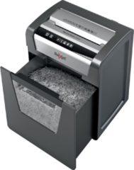 Rexel Momentum M510 Papierversnipperaar Cross cut 2 x 15 mm 23 l Aantal bladen (max.): 10 Veiligheidsniveau 5 Ook geschikt voor Nietjes, Paperclips