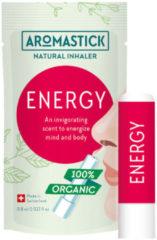 3x Aromastick Inhaler Energy 0,8 ml