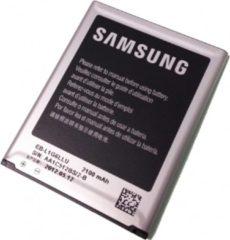 EB-L1G6LLUCSTD Samsung Accu Li-Ion 2100 mAh Bulk - Samsung