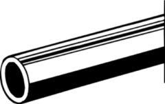 Pipelife PIPE PVC HWA BUIS 80 GR LG5.55