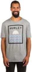 Hurley Sundown T-Shirt