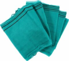 Top Protect Topprotect Steigernet groen - 2,57x10m