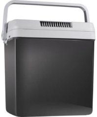 Koelbox Thermo-elektrisch Tristar KB-7532 12 V, 230 V Grijs 30 l Energielabel: A++ (A+++ - D)