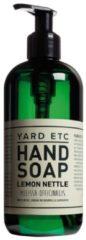 YARD ETC Körperpflege Lemon Nettle Hand Soap 350 ml