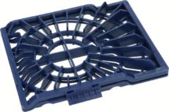 Nilfisk Gitter für Staubsauger 1470419500