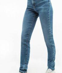 Lee Cooper Kenza Midi Sky - Skinny jeans - W25 X L30