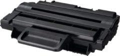 Zwarte SAMSUNG ML-D2850A tonercartridge zwart standard capacity 2.000 paginas 1-pack