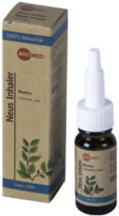 Mentha Aromed - 10 ml - Neusinhaler