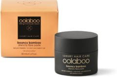 Oolaboo - Bouncy Bamboo - Stretchy Fibre Paste - 50 ml