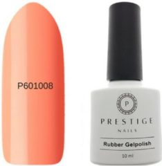 Prestige nails Prestige Gelpolish Papaya