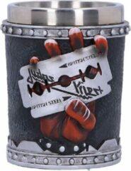 Nemesis Now Judas Priest Shot glas Judas Priest Multicolours