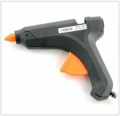 ABC-Led Lijmpistool - 40 Watt - Inclusief lijmpatronen - 11,2 mm