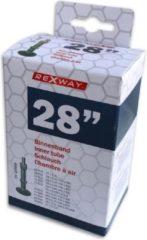 Rexway Binnenband 27,5/28/29 Inch (40/62-584/635) Dv 40 Mm