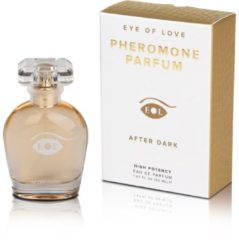 Eye Of Love After Dark Feromonen Parfum - Vrouw/Man