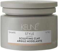 Keune - Style - Texture - Sculpting Clay - 75 ml
