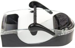 Zwarte United Entertainment Perfect Roll Sushi Maker
